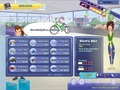 Free Download Life Quest® 2: Metropoville Screenshot 3