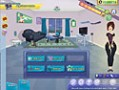 Free Download Life Quest® 2: Metropoville Screenshot 1