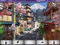 Free Download Little Shop: Traveler's Pack Screenshot 2
