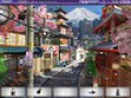 Free Download Little Shop - World Traveler Screenshot 2