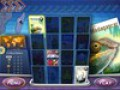 Free Download Little Shop - World Traveler Screenshot 3