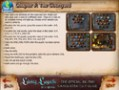 Free Download Living Legends: Ice Rose Strategy Guide Screenshot 2
