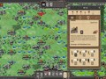 Free Download Lords & Knights - Medieval Strategy MMO Screenshot 1