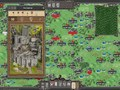 Free Download Lords & Knights - Medieval Strategy MMO Screenshot 2
