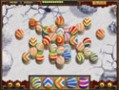 Free Download Lost Amulets: Stone Garden Screenshot 1