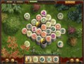 Free Download Lost Amulets: Stone Garden Screenshot 3