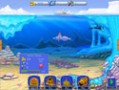 Free Download Lost in Reefs: Antarctic Screenshot 2