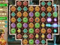 Free Download Lost Jewels Screenshot 3