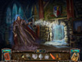 Free Download Lost Souls: Enchanted Paintings Collector's Edition Screenshot 2
