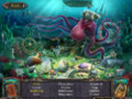Free Download Lost Souls: Enchanted Paintings Collector's Edition Screenshot 3