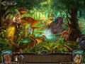 Free Download Lost Souls: Enchanted Paintings Screenshot 3