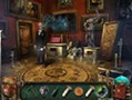 Free Download Lost Souls: Timeless Fables Collector's Edition Screenshot 1