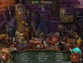Free Download Lost Souls: Timeless Fables Collector's Edition Screenshot 2