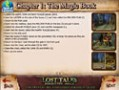 Free Download Lost Tales: Forgotten Souls Strategy Guide Screenshot 1