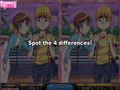 Free Download Love Differences Screenshot 3
