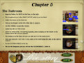 Free Download Love Story: Letters from the Past Strategy Guide Screenshot 1
