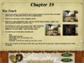 Free Download Love Story: Letters from the Past Strategy Guide Screenshot 3