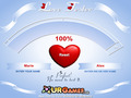Free Download Love Tester Screenshot 1
