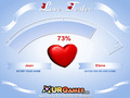 Free Download Love Tester Screenshot 2