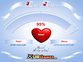 Free Download Love Tester Screenshot 3