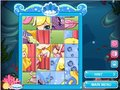Free Download Lovely Mermaid Jigsaw Screenshot 1