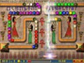 Free Download Luxor: Amun Rising Screenshot 2