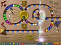 Free Download Luxor: Amun Rising Screenshot 3