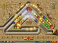 Free Download Luxor Screenshot 2
