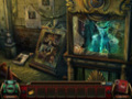 Free Download Macabre Mysteries: Curse of the Nightingale Collector's Edition Screenshot 1