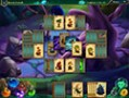 Free Download Magic Cards Solitaire 2: The Fountain of Life Screenshot 2