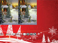 Free Download Magic Christmas Differences Screenshot 2