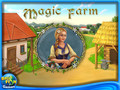 Free Download Magic Farm Screenshot 1