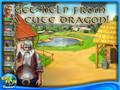 Free Download Magic Farm Screenshot 3