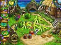 Free Download Magic Farm: Ultimate Flower Screenshot 1