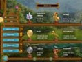 Free Download Magic Griddlers 2 Screenshot 2