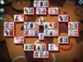 Free Download Mahjong Christmas Screenshot 2