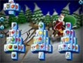 Free Download Mahjong Christmas Screenshot 3