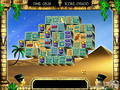 Free Download Mahjong Cultures Screenshot 1