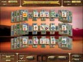 Free Download Mahjong Escape: Ancient Japan Screenshot 1