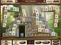 Free Download Mahjong Escape: Ancient Japan Screenshot 2