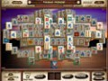 Free Download Mahjong Escape: Ancient Japan Screenshot 3