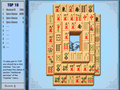 Free Download Mahjong Screenshot 3
