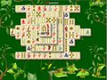 Free Download Mahjong Gardens Screenshot 1