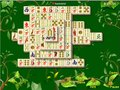 Free Download Mahjong Gardens Screenshot 2