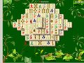Free Download Mahjong Gardens Screenshot 3