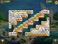 Free Download Mahjong Gold Screenshot 2