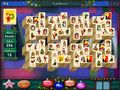 Free Download Mahjong Holidays 2005 Screenshot 1