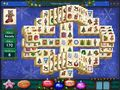 Free Download Mahjong Holidays 2005 Screenshot 3