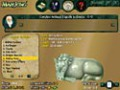 Free Download MahJong Jade Expedition Screenshot 2