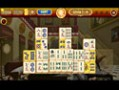 Free Download Mahjong Museum Mystery Screenshot 3